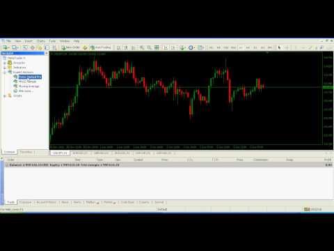 Бинарные опционы сигналы на валютные пары