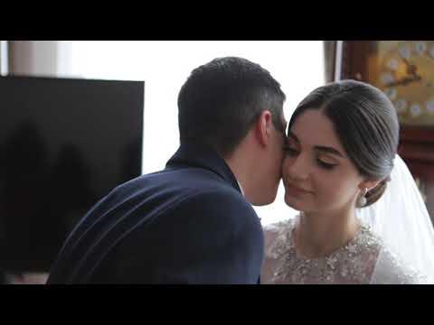 Atam &  Khatuna, Езидская свадьба , г. Нижний Новгород, Dawata Ezdia 2020 год