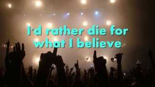 Life Cycles Lyrics The Word Alive