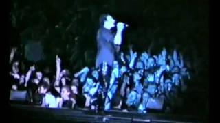 U2 Bad\The First Time Live Dublin 1993
