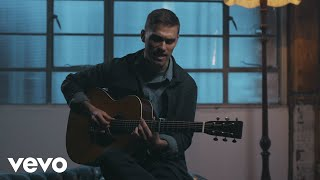 Rhys Lewis   No Right To Love You (Live Session)