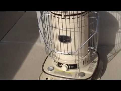 Video How To Kill Bed Bugs With Heat cheap