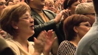 """Гастроли легендарной рок-оперы """"Юнона и Авось""""  в Германии!"""