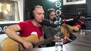 Буковинська Хвиля 100.0FM (наживо)