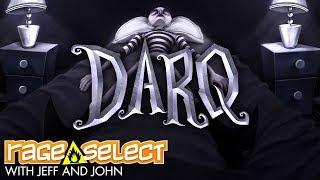 DARQ - The Dojo (Let's Play)