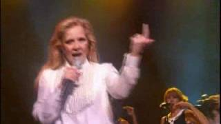 Sylvie Vartan - J'Attendrais (Reach Out, I'll Be There) (2008-2)