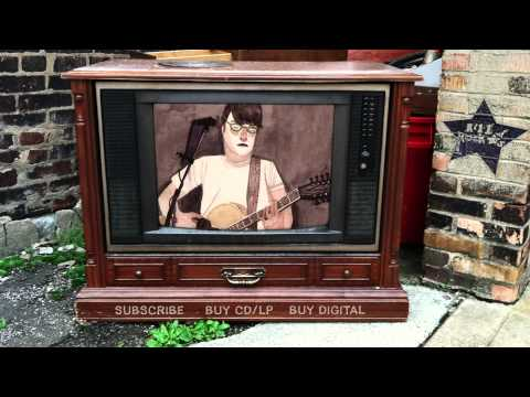 Colin Meloy – The Engine Driver (from Colin Meloy Sings Live!) Mp3