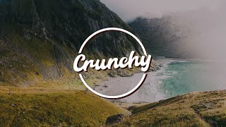 Big Z   Fool For You (ft. Jackson Breit)