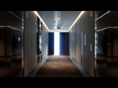 Project: MARA : Teaser vidéo