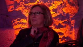 Vidéo de présentation des Voeux du BTP 2017 | Fédération BTP 84