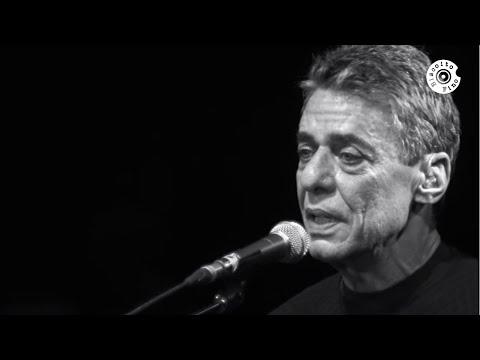 """gratis download video - Chico Buarque - Todo o Sentimento (DVD """"Na Carreira"""")"""