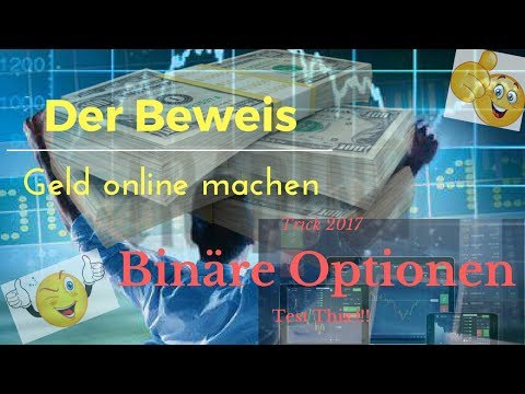 Binary options 5 euros 100 euros