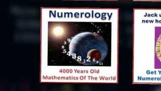 name numerology calculator - Kênh video giải trí dành cho