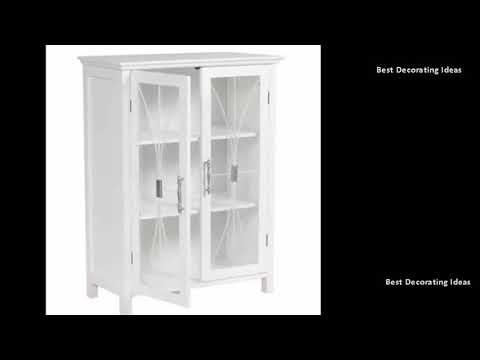 Storage Cabinet - Storage Cabinet Garage Home Depot | Best & Easy tricks to Organize