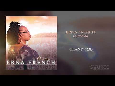 Erna French - ALWAYS (full)