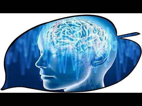 Бессонница, головные боли и гипертония? ШОК, поможет УКРОП