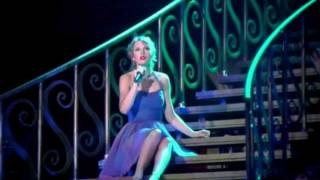 Dear John - Taylor Swift (Music Video)