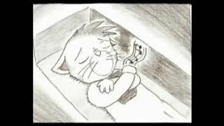 Rammstein-Spieluhr (Subtitulado en Español) Animación