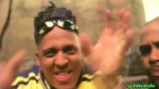 MERENGUE MIX DE LOS 90'S (MERENGUE HIP HOP) HD