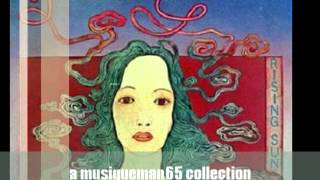 Somewhere In The Night | Yvonne Elliman