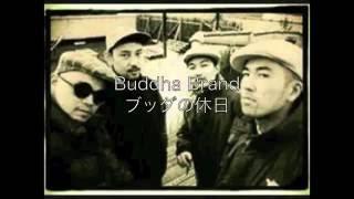 日本語ラップ クラシックメドレー