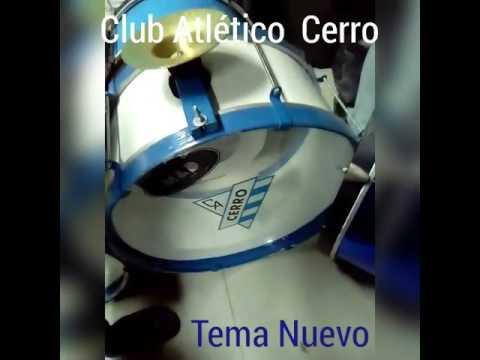 """""""Somos la banda mas loca mas descontrolada"""" Barra: Los Villeros • Club: Cerro"""