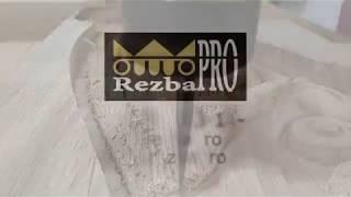 Производство резного декора из массива дерева на станке с ЧПУ