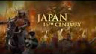 Age of Empires III: The Asian Dynasties video