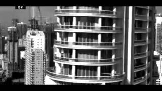 Swedish House Mafia ft. Tinie Tempah - Miami 2 Ibiza [Music Video]