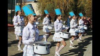 Зірки мадридського «Реалу» завітали до Хмельницького (ФОТО+ВІДЕО)