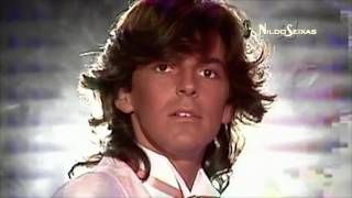 """Modern Talking - You're My Heart, You're My Soul (12"""" Video Mix)"""