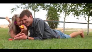 История знакомства Love Story (видеосъёмка свадьбы Волжский 89173339098)