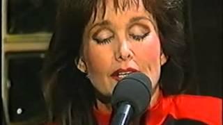 Shirley Zwerus - Heel Even