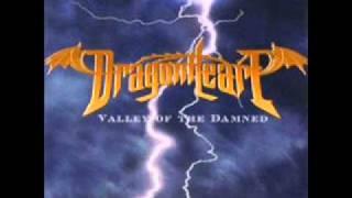 DragonHeart - Starfire