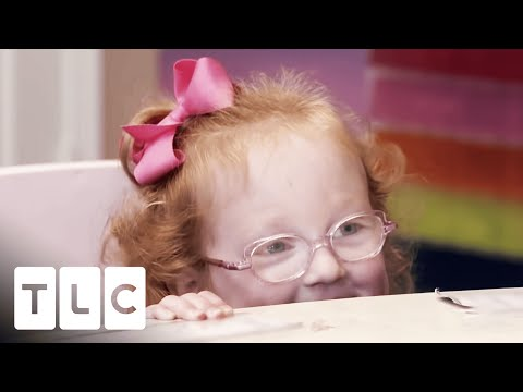 Adam And Danielle Face Difficult Decisions Regarding The Quints' Future In School | OutDaughtered