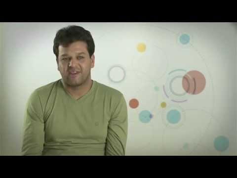 Gustavo Godoy Ferreyra (1 de 2)