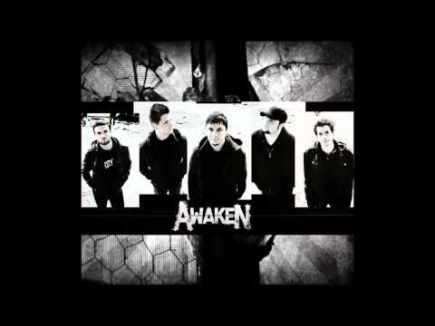 """Awaken """"The Narrow Door """""""
