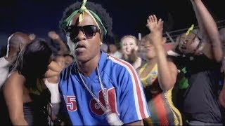 UNSTOPPABLE DANCEHALL MIX 2019 VDJ JOGGZY (BEST OF CHARLY BLACK)
