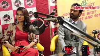 Kajol & Dhanush's VIP Moment | Velaiilla Pattadhari 2 |