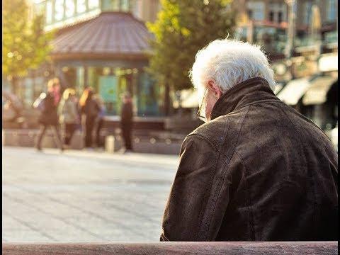 Пенсионерам сохранят льготы? О том, какие поправки готовят в Законодательном собрании ЯНАО