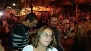 Festa major de barri - Fiestas del barrio
