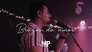 Mp Music - Brazos De Amor