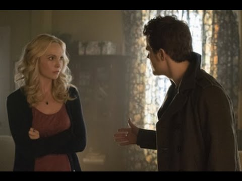 Vampire Diaries Season 6 Episode 12 Review & After Show | AfterBuzz TV