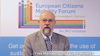 Yves Mannerts