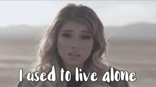 Hallelujah Pentatonix LYRICS official video