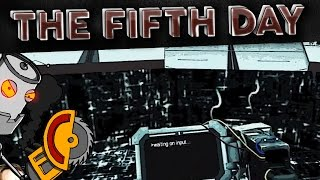 Keine Harvester Mehr!   The Fifth Day Ep.20