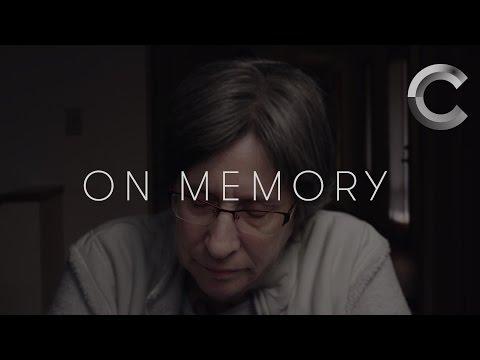 Minnene demente ikke vil glemme