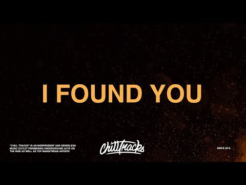 Benny Blanco Calvin Harris ft. Miguel – I Found You (Lyrics)