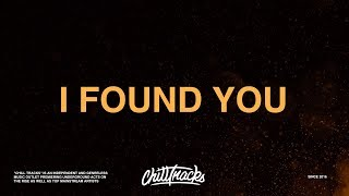 Benny Blanco, Calvin Harris Ft. Miguel   I Found You (Lyrics)