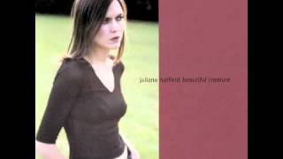 Might Be in Love ~ Juliana Hatfield